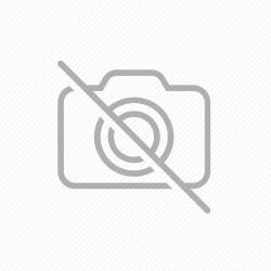 ARMİNE İPEK EŞARP NOSTALJİ 2638-01